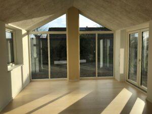 gulve lofter